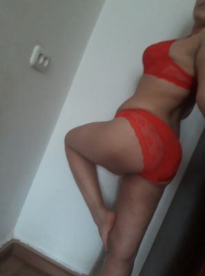 Зрелая проститутка Вика, 8 966 789-23-52