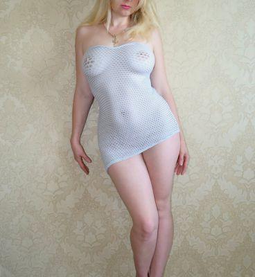 страпонесса Катюша, рост: 170, вес: 65, закажите онлайн