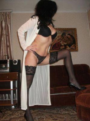 Марина, рост: 165, вес: 50 — проститутка с аналом