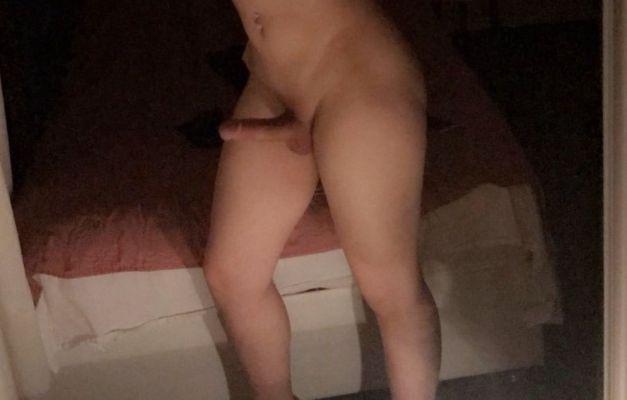 дорогая элитная проститутка Эльза , рост: 180, вес: 77