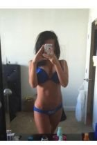 Снять телку (Маргарита, 26 лет)