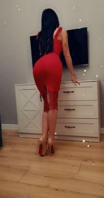 Самая красивая проститутка Мира , от 6000 руб. в час