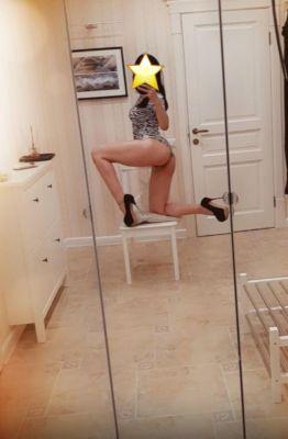 самая молодая проститутка Мира , рост: 170, вес: 55