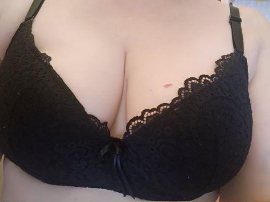 Люба, 36 лет — проститутка в Волгограде
