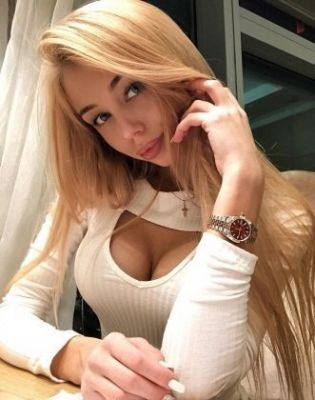 проверенная индивидуалка Катя)*, 22 лет