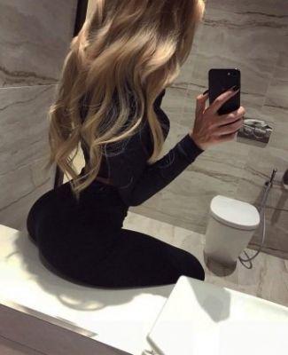 проверенная проститутка Катя)*, 22 лет