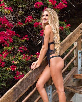 VIP проститутка Альбина Без предоплат , рост: 168, вес: 55