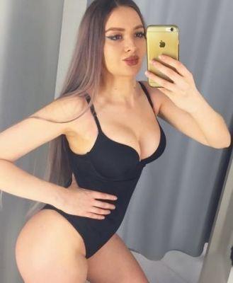 Лета без предоплаты , рост: 169, вес: 52 — лингам массаж с сексом