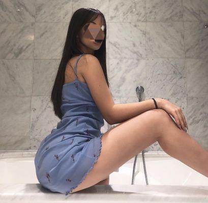 Валерия  — проститутка для девушек от 6000 руб. в час