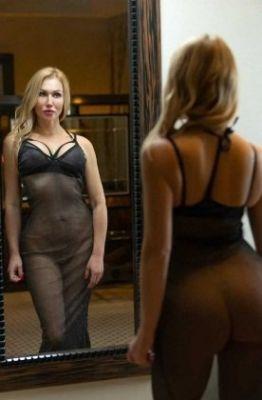 лесби проститутка Полина, от 5000 руб. в час, 28 лет