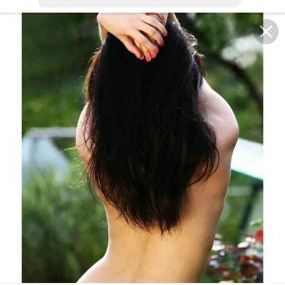 BDSM знакомства (Екатерина , тел. 8 904 403-72-16)