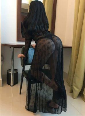 Ксюша, (Волгоград), эротическое фото