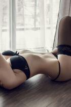 Вызвать проститутку от 2500 руб. в час (Полина, 30 лет)