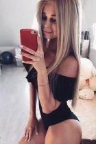 Заказать секс от 2500 руб. в час, 8 988 137-07-61 (Алиса Волжский , 23 лет)