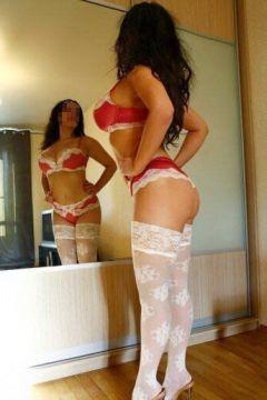 БДСМ индивидуалка Аня, 28 лет, рост: 167, вес: 50