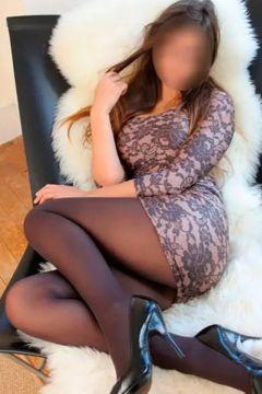 купить проститутку в Волгограде (Евгения , рост: 168, вес: 66)