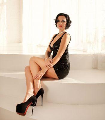 дорогая элитная проститутка Натали, рост: 167, вес: 57