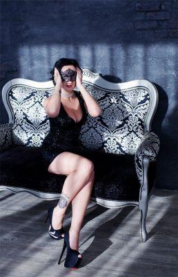 Натали, 34, Волгоград,