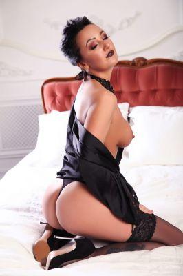 доступная проститутка Натали, 34 лет