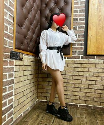 Тина, рост: 170, вес: 0 — проститутка с аналом