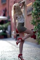 VIP проститутка Диана, рост: 174, вес: 55