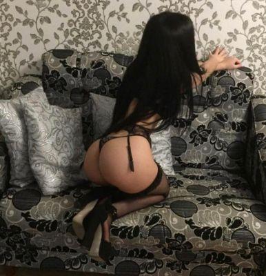 Алина , тел. 8 988 310-86-18 — проститутка, которая работает круглосуточно