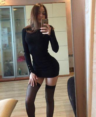 Анкета индивидуалки (25 лет, Волгоград, )