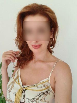 заказать проститутку на дом от 1500 руб. в час, (Лера, г. Волгоград)