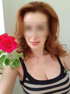 доступная проститутка Лера, 43 лет