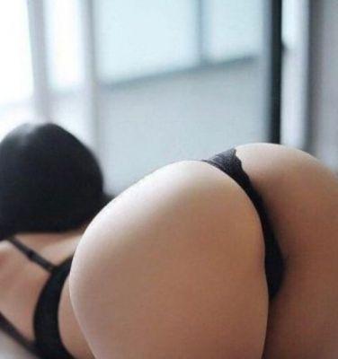 Мариша - проститутка по вызову, заказать в один клик