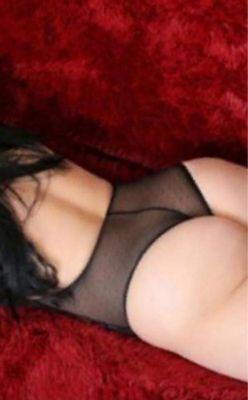 БДСМ шлюха Инна, 28 лет, рост: 168, вес: 53