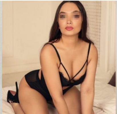 Наташа, возраст: 25, рост: 169, вес: 56