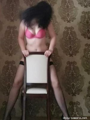 Самая дешевая индивидуалка Марина, 28 лет