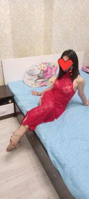 проститутка Марина Массаж, номер телефона 8 967 651-38-28, круглосуточно