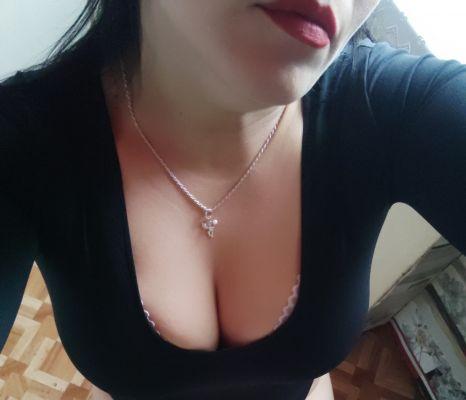 Женя -—проститутка для группового секса, тел. 8 937 692-70-33, доступна 24 7