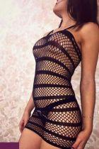 дорогая элитная проститутка Ксюша, рост: 160, вес: 50