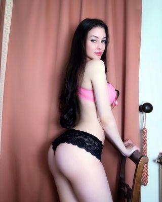 Настя , тел. 8 905 401-67-34 — секс при массаже и другие удовольствия