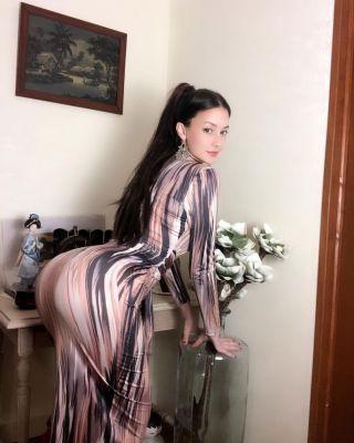 Девушка на ночь (25 лет), г. Волгоград ()