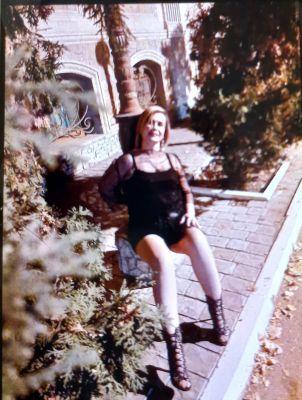 Марина, фото с сайта sexvolg.red