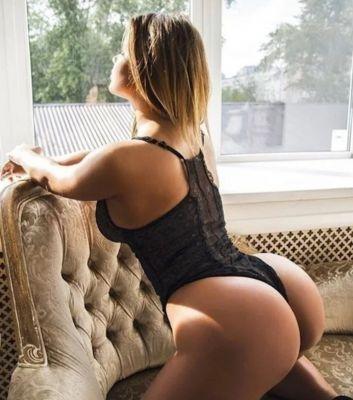 Снять проститутку от 2500 руб. в час (Марина, рост: 160, вес: 60)