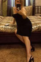 Марина, возраст: 35, рост: 160, вес: 60