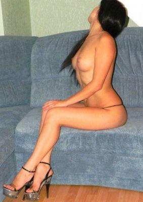 Жанна -—проститутка для группового секса, тел. 8 927 528-58-15, доступна 24 7