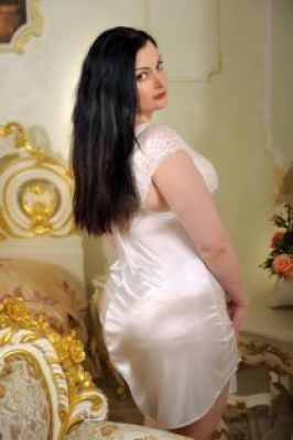 Аня инди — возбуждающий массаж на sexvolg.red