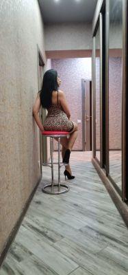 Самая красивая проститутка Виктория, от 6000 руб. в час