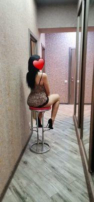 самая молодая проститутка Виктория, рост: 170, вес: 60
