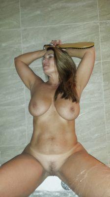 проститутка Эля, номер телефона 8 961 085-05-51, круглосуточно