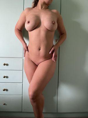 реальная проститутка Катя, рост: 170, вес: 58