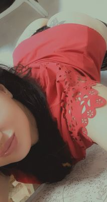 Юлия — проститутка big size