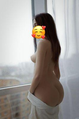 Стриптизерша проститутка Real Sofi Indi, от 6000 руб. в час, круглосуточно