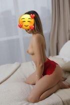 Шлюха Real Sofa indi ( Волгоград, ), секс-услуги